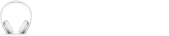 Lets Talk Common Sense  Logo